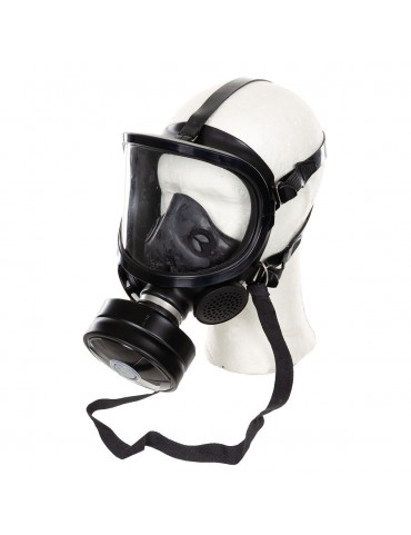 Maska ochranná celotvárová Francia
