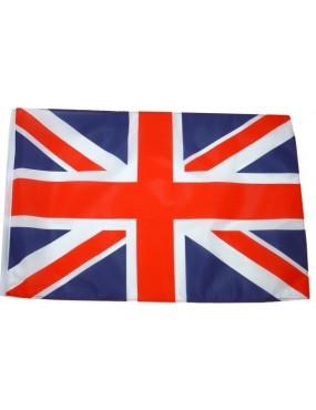 Vlajka Veľká Británia, zástava