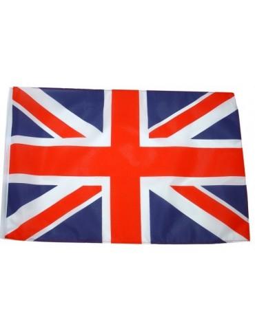 Zástava Veľká Británia