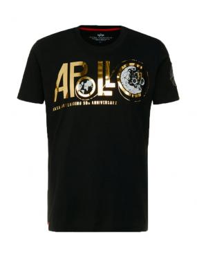 Tričko ALPHA Apollo 50 PM T