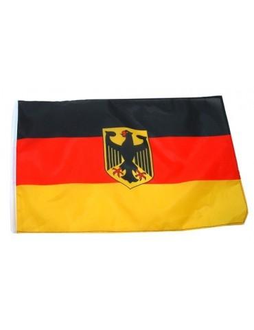 Zástava Nemecko, orol