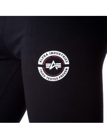 Taštička ALPHA Crew waist