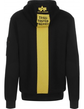 Mikina Safety Line Hoody
