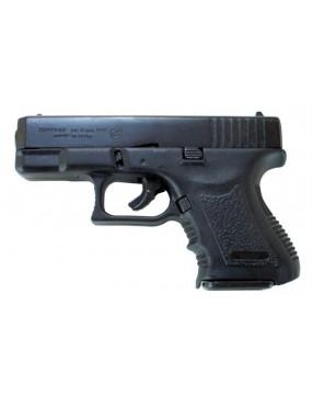 Pištoľ GLOCK 9mm plynová krátka
