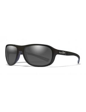 Okuliare Wiley X - ACE Smoke Grey