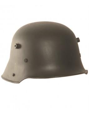 Prilba  M16 - repro