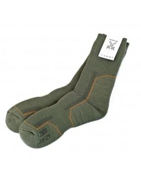 Ponožky ARMY 2008