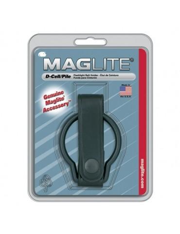 Úchyt kožený pre MAG-LITE D-Cell