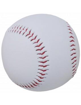 Baseballová loptička 5OZ