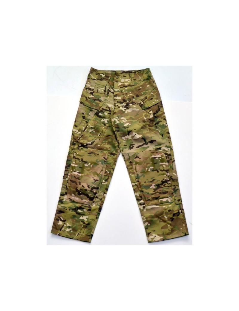 4b9e07a90 Nohavice Multicamov, oblečenie, doplnky zbrane ARMY SHOP SK