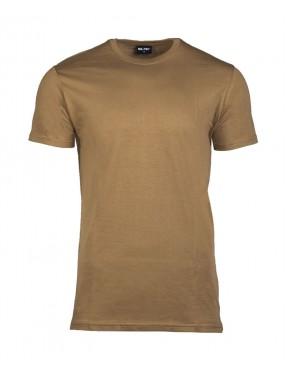 Tričko US Style kr.rukáv
