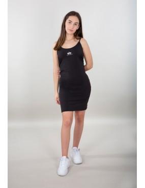 Šaty ALPHA dámske Basic...