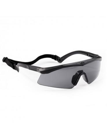 Okuliare REVISION Sawfly MaxWrap - sada Essential