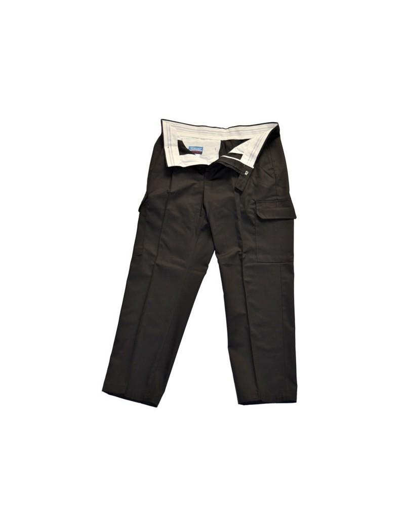 Nohavice SECURITY anglia - výpredaj