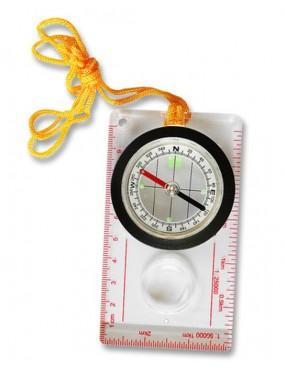 Kompas - buzola mapovka...