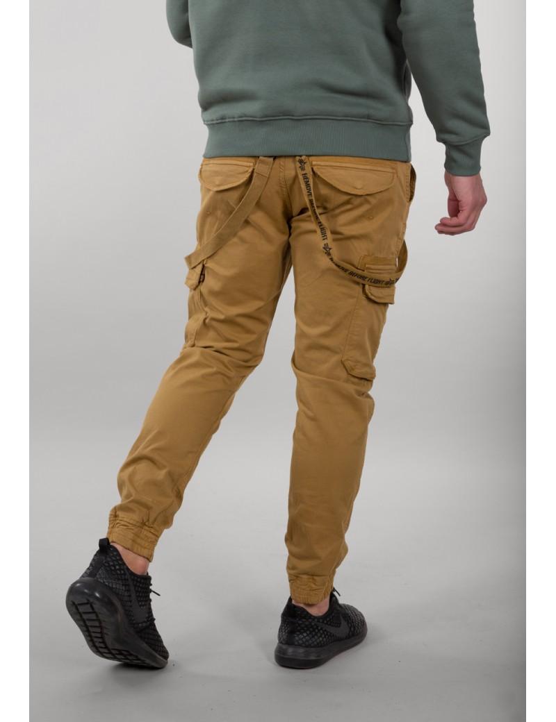 Nohavice ALPHA Utility Pant