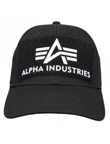Čiapka ALPHA BV Reflective Cap