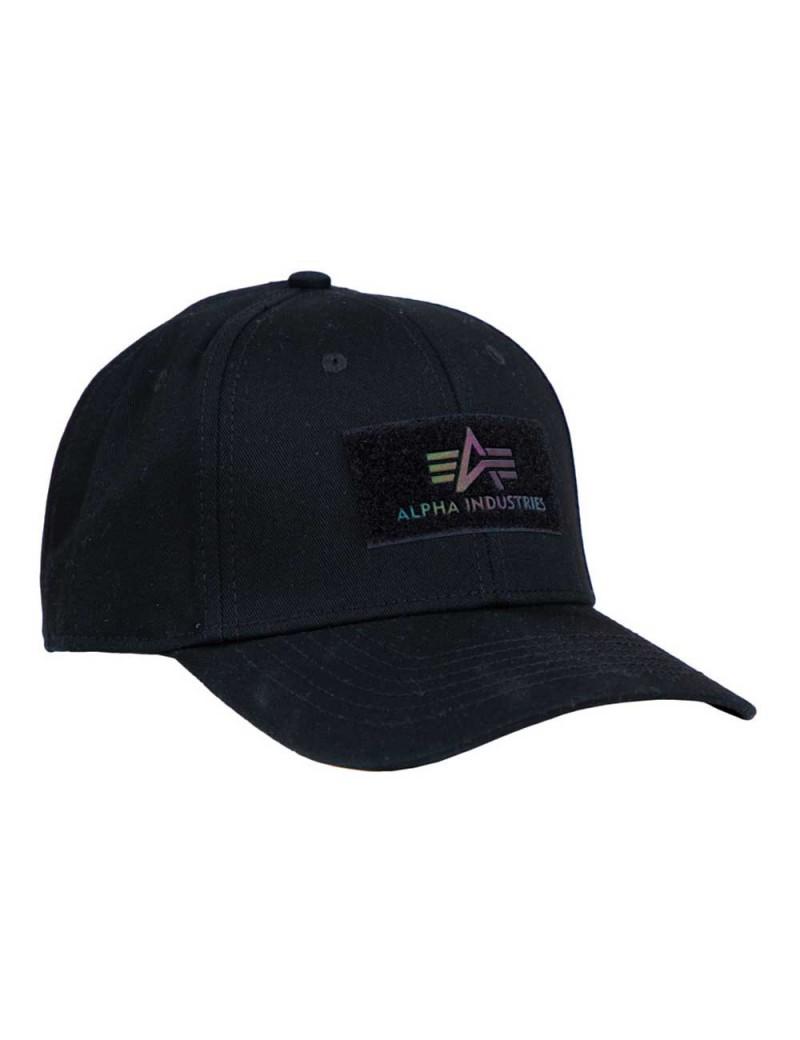 Čiapka ALPHA VLC Reflective Cap