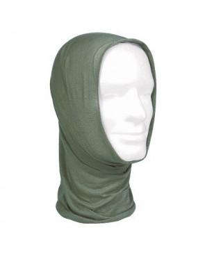 Šatka maska - kukla multifunkčná