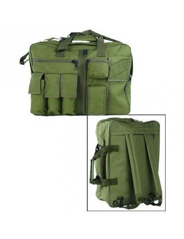 Taška zásahová RTX - ruksak