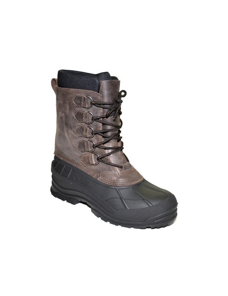 bf65e8f73caad Obuv BEAR - MAN , oblečenie, nohavice, ARMY SHOP SK, armádne, vojensk
