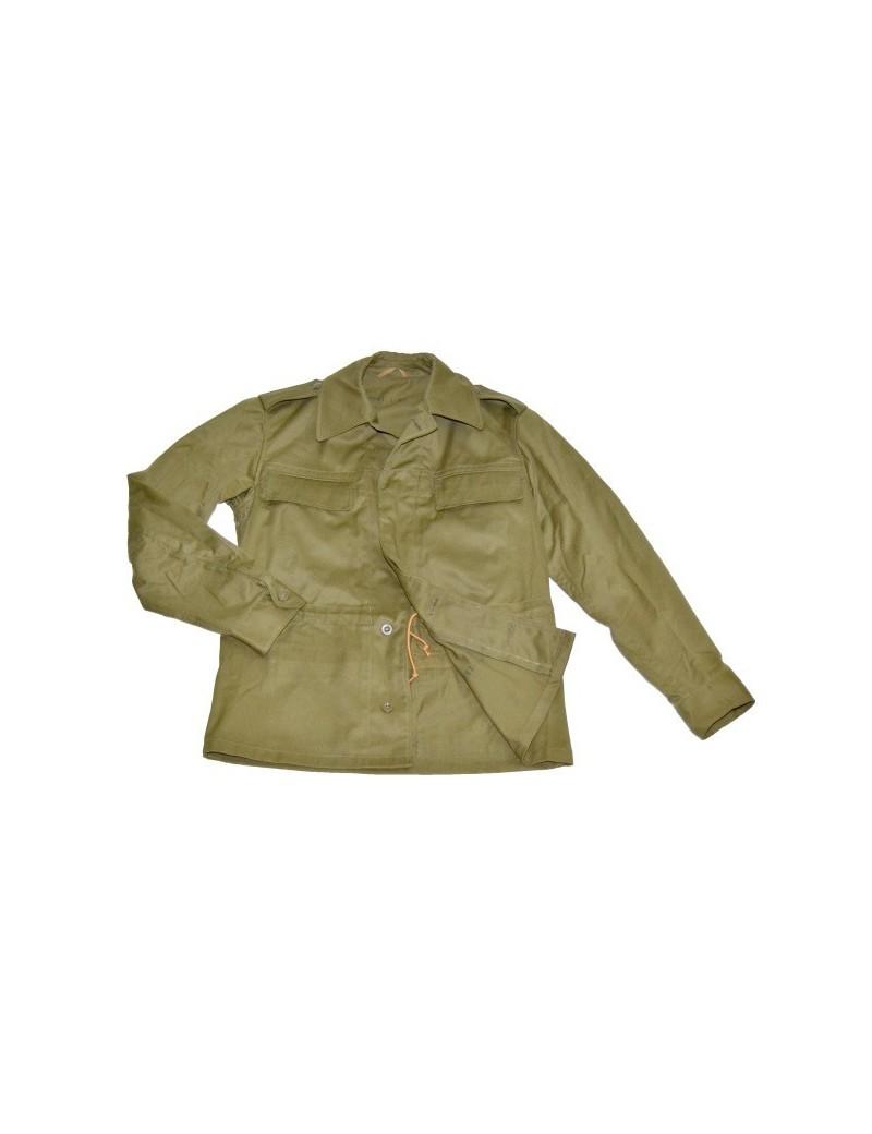 404e62826 Bunda , oblečenie, nohavice, ARMY SHOP SK, armádne, vojenské oblečeni