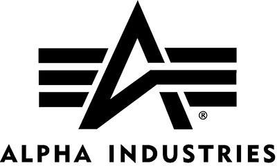 Alpha Industries Inc USA